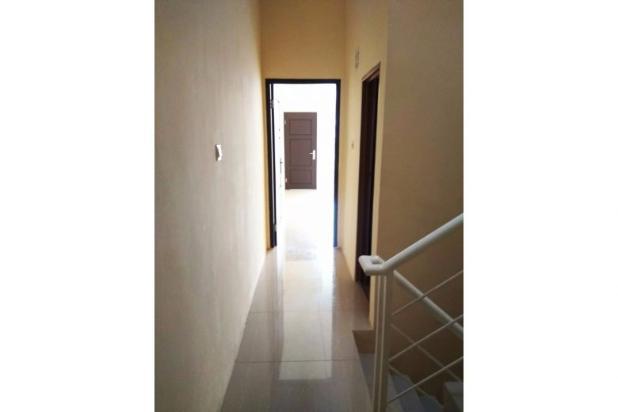 Rumah Minimalis siap Huni, Lokasi trategis!! Urusan harga diNego aj yukk 11747052