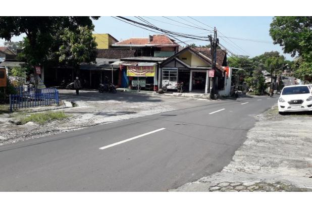 Rumah jatingaleh jangli perbalan timur samping exit tol,dpn pasar jatingale 17994443