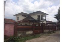 Rumah 2 Lantai, 4 Kamar di Ampenan, Mataram. RP. 1,7 M. SHM