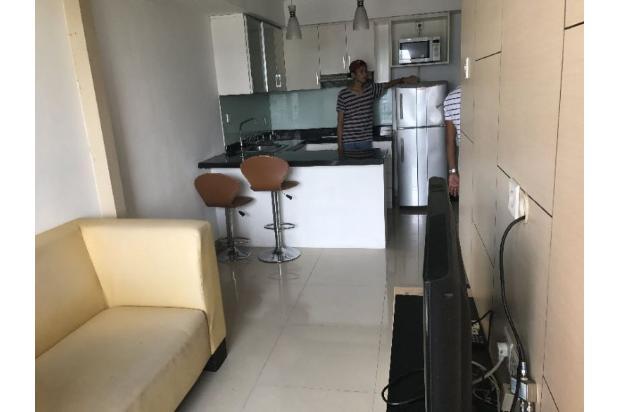 For Rent Apt Taman Rasuna 1Br 6 Juta Monthly Payment Cheapest 14597359