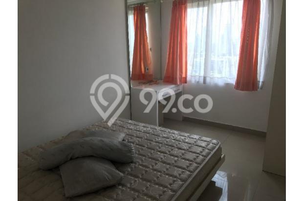 For Rent Apt Taman Rasuna 1Br 6 Juta Monthly Payment Cheapest 14597364