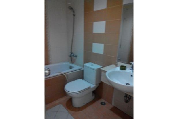 Apartemen Semi Furnished Di Gading Resort 7671457