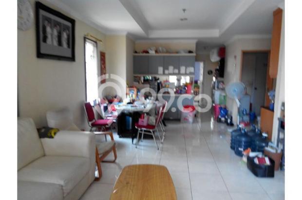 Apartemen Semi Furnished Di Gading Resort 7671462