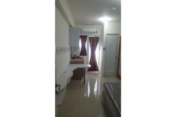 Jual Murah Apartemen Green Pramuka 7339549