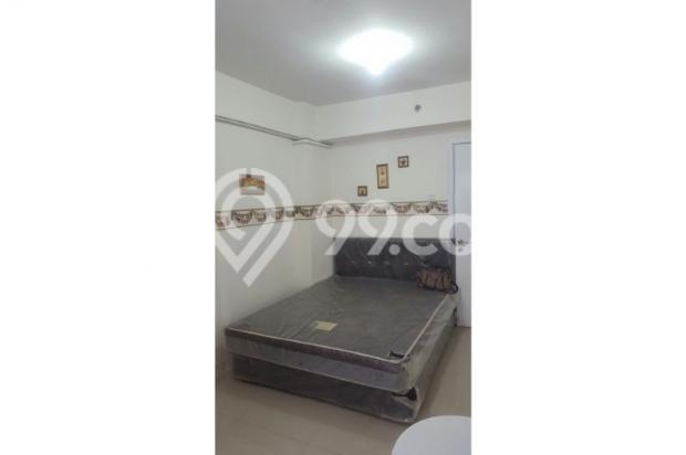 Jual Murah Apartemen Green Pramuka 7339550