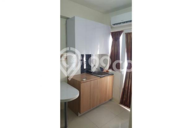 Jual Murah Apartemen Green Pramuka 7339547