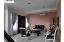 Dijual rumah bagus di Cipinang Jaya Jakarta Timur
