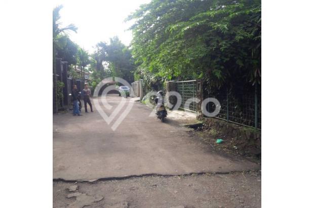 Tanah daerah kebagusan Jaksel 11639063