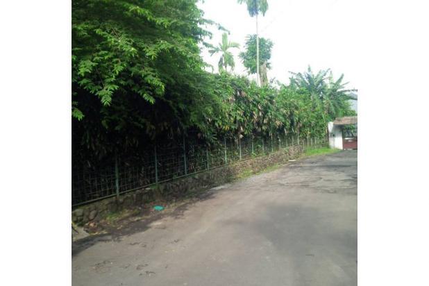 Tanah daerah kebagusan Jaksel 11639062