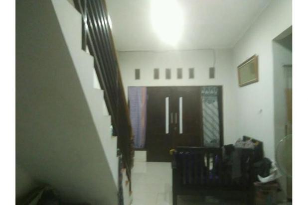 Dijual Rumah 2 Lantai Di harapan indah 7856847