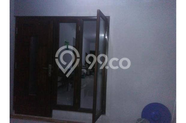 Dijual Rumah 2 Lantai Di harapan indah 7856852