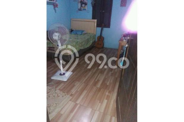 Dijual Rumah 2 Lantai Di harapan indah 7856853