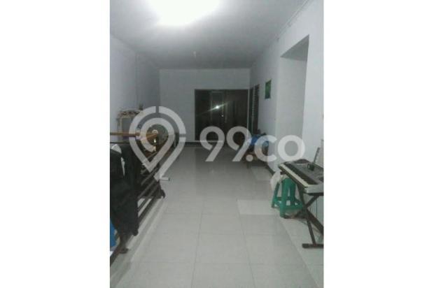 Dijual Rumah 2 Lantai Di harapan indah 7856851
