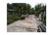 Tanah Pekarangan Lokasi Winong Boyolali (HH)