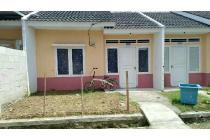 Over kredit kutabumi 6 residence