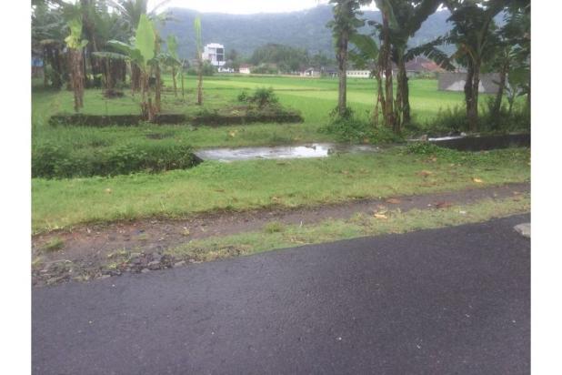 Tanah Dijual Bantul, Jual Tanah Dekat Jalan Piyungan Jogja KM 14 12272608