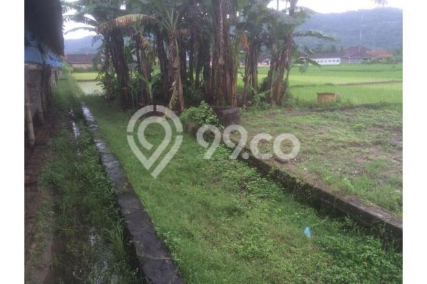 Tanah Dijual Bantul, Jual Tanah Dekat Jalan Piyungan Jogja KM 14 12272612