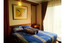 Rent Apartemen di Tebet - Casablanca Jaksel ( Cervino Village 3BR )