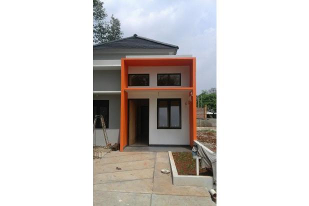Investasi Rumah Di Jabodetabek Bisa KPR Konstruksi Juara Kelas 13245503