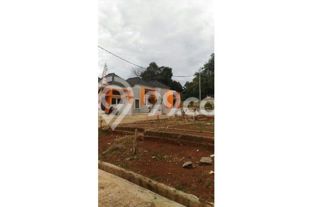Investasi Rumah Di Jabodetabek Bisa KPR Konstruksi Juara Kelas 13245547