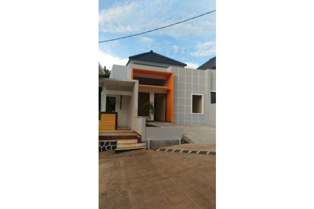 Investasi Rumah Di Jabodetabek Bisa KPR Konstruksi Juara Kelas 13245546