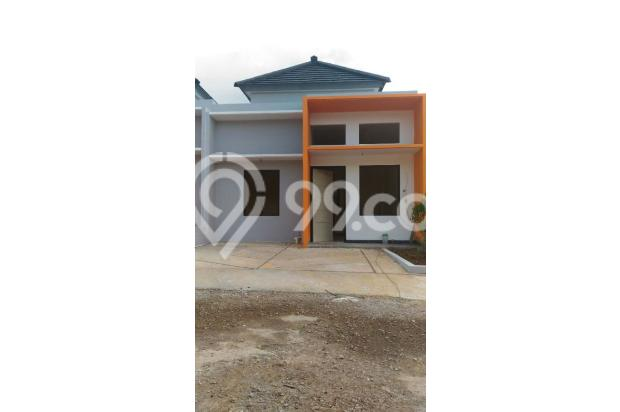 Investasi Rumah Di Jabodetabek Bisa KPR Konstruksi Juara Kelas 13245545
