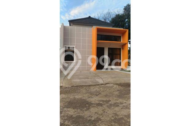 Investasi Rumah Di Jabodetabek Bisa KPR Konstruksi Juara Kelas 13245548