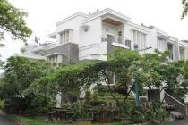 Dijual Rumah Nyaman Siap Huni di Ancol, Jakarta Utara