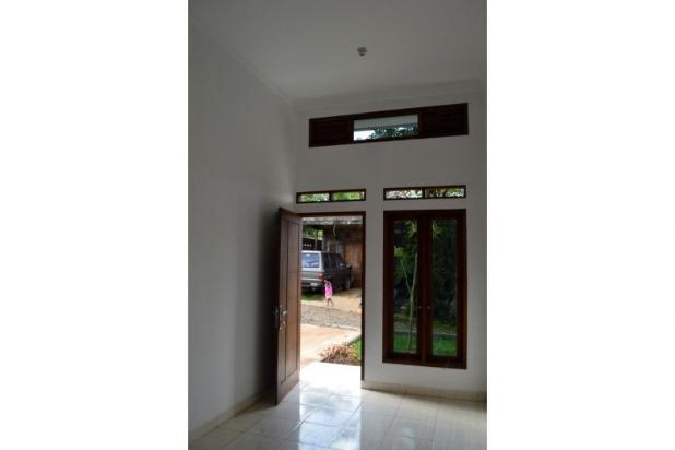 Dibuka Tahap Berikutnya Rumah 400 Jutaan Kualitas Terbaik di Sawangan Depok 12899360