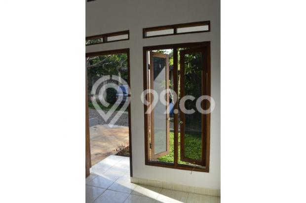 Dibuka Tahap Berikutnya Rumah 400 Jutaan Kualitas Terbaik di Sawangan Depok 12899370