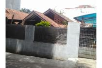 Dijual Rumah strategis Pinggir jalan,cocok untuk dagang Sarijadi Bandung
