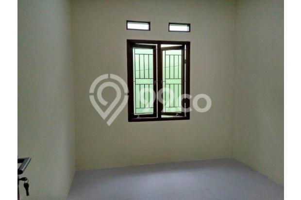 Rumah Murah Di Jatiasih Pondok Gede 18272851