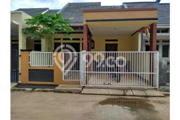 Rumah Murah Di Jatiasih Pondok Gede 18272855