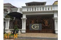 Dijual Rumah Royal Residence Pulo gebang,Jakarta Timur