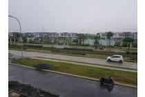 Ruko-Jakarta Timur-16