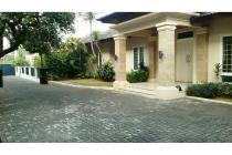 Dijual Rumah Bagus 1 Lantai di Jeruk Purut Jakarta