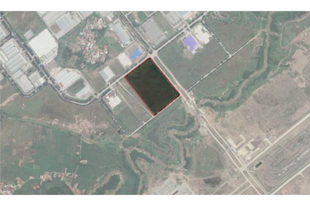 Rp179mily Tanah Dijual