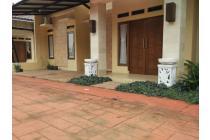Rumah Murah Dijual Bekasi Bisa KPR Konstruksi Juara Kelas