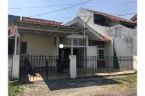 Harga MURAAH Rumah Dijual Rungkut Mapan Barat Bangunan Sangat STRTAEGIS