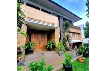 Rumah mewah lux cipete fatmawati jaksel 13m nego