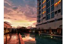 Swiss-Belinn Hotel Malang