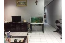 Dijual Rumah 2 Lantai Siap Huni di Perumahan Greenville, Jl. Mangga, Jakbar