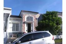Rumah Murah Minimalis Citraland Manado