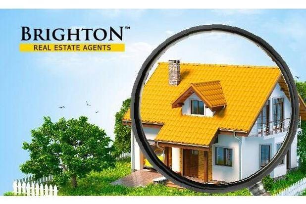 Rp9,83mily Rumah Dijual