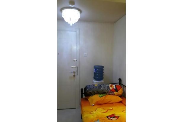 Rp1,07mily Apartemen Dijual