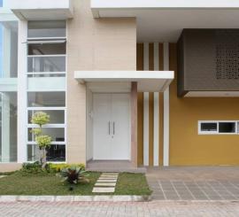 Dijual Rumah Mewah Siap Huni di Simatupang Residence, Jaksel