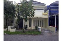Dijual Rumah Nyaman Strategis Royal Residence B1 - Buckingham Cluster