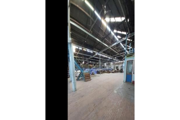 Rp416mily Tanah Dijual