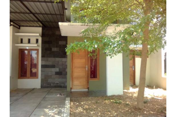 Rp20jt Rumah Dijual