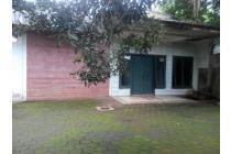 Tanah dijual di Bekasi Timur berikut  Rumah dan Gudang #TURUN HARGA#